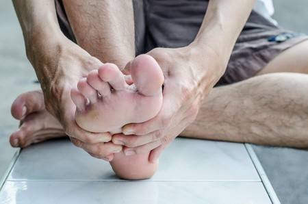 Numbness In Feet Syracuse Podiatry Dr Ryan D Amico